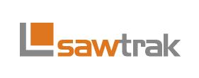Wózki Widłowe Sawtrak